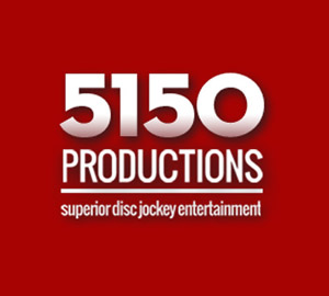 5150-productions.jpg