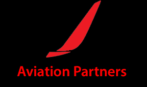 apb-aviation-partners-boeing-logo-0512a-copy.jpg