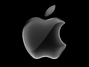 apple-logo-sm.jpg