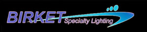 birket-specialty-lighting-logo.jpg