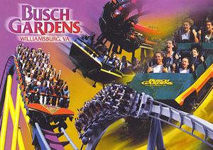busch-gardens-williamsburg.jpg