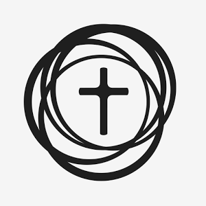 christian-world-church-logo.png