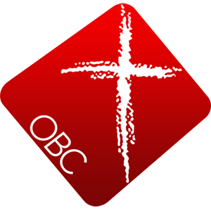 cropped-obc-logo-square-copy.png