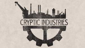 cryptic-industries.png
