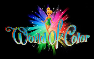 disney-s-world-of-color-logo.jpg