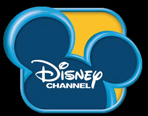 disney-tv-logo-copy.png