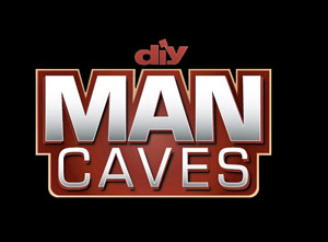 diy-man-caves-logo-phantom-dynamics.jpg
