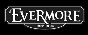 evermore-logo-on-sign.jpg