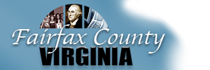 fairfaxcounty.png