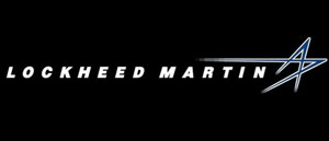 featured-project-lockheedmartin.jpg