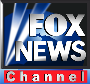 fox-news-logo-phantom-dynamics.png