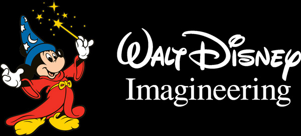 g-disney-imagineering-logo.jpg