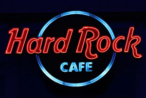 hard-rock-cafe-236022-640.jpg