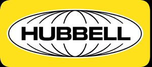 hubbell-lighting-logo.jpg