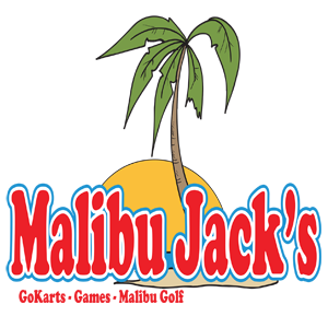 malibujacks-logo-big-sq.png
