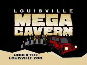 mega-cavern-logo.jpg