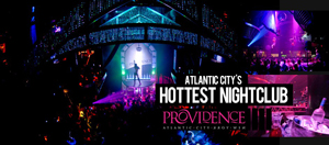 providence-nightclub-atlantic-city.jpg