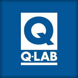 q-lab-logo-phantom-dynamics.jpg