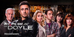 republic-of-doyle.jpg