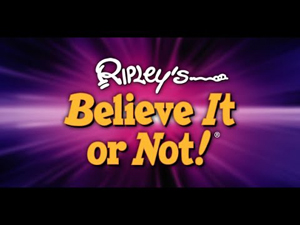 ripley-s-believe-it-or-not-.jpg
