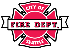 seattle-fire-department.png