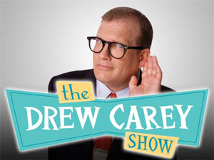 the-drew-carey-show-logo.jpg