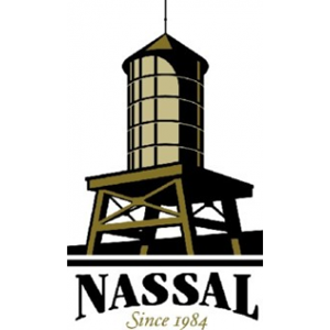 the-nassal-company.png