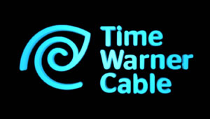 time-warner-logo.jpg