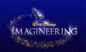 walt-disney-imagineering.png