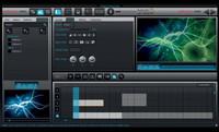 ADJ LED Master Kling-Net Control Computer Software