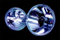 6V 30W Par 46 Sealed Beam Replacement Par Lamp