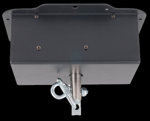 Adj heavy duty disco nightclub mirror ball motor for Disco ball motor heavy duty