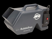 American DJ Bubbletron Portable DJ Bubble Machine