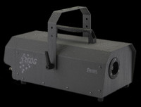Antari IP-1500 Outdoor Wet Location Fog Machine