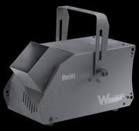 Antari W-101 Bubble Machine  / Wireless Control