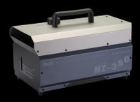 Antari HZ-350 HAZE Machine