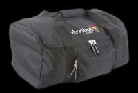 Arriba AC120 Professional Lighting Transfer Case
