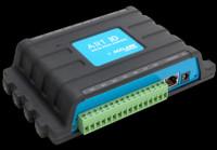 Elation ART IO Input / Output Interface Expansion Module