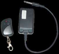 Antari BCR-1 Wireless Remote Control