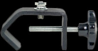 American DJ C-Clamp Heavy Duty Lighting Truss Clamp