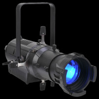 Elation COLOUR 5 Profile LED Ellipsoidal Light Fixture
