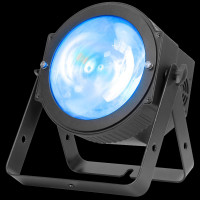 ADJ Dotz Par 100 100W High Output COB RGB LED Par Can Light