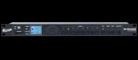 Elation DR PRO Rack Mount DMX-512 Recorder / Playback Device