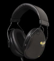 CAD Drummer Isolation Headphones