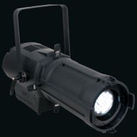 Elation DW Profile 250 LED Spot w/Zoom Gobo Projector / Frame Light
