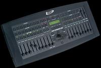 American DJ DMX Operator PRO Hybrid Lighting Controller