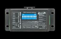 ELAR Driver 1 PRO 8 Output RGB / RGBW LED Driver