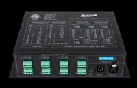 Elation ELAR Driver 8 Universal LED Driver / Controller - 12V