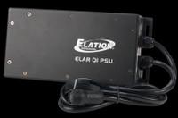 Elation ELAR Q1 PSU 24VDC Power Supply Unit