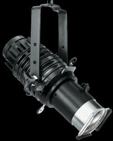 "Altman 575W 3.5Q / 3.5"" Sharp / Soft Edged Beam Ellipsoidal Light"